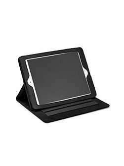 Ipad air stand-up case