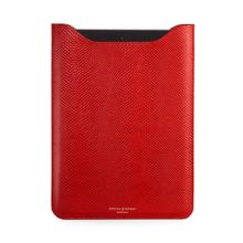 Aspinal of London Ipad air sleeve
