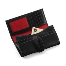 Aspinal of London London ladies purse wallet