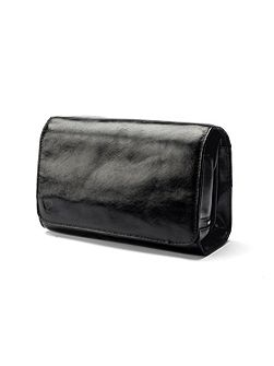 Hanging Wash Bag