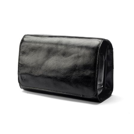 Aspinal of London Hanging Wash Bag