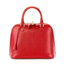 Aspinal of London Hepburn handbag