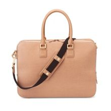 Aspinal of London Small mount street bag