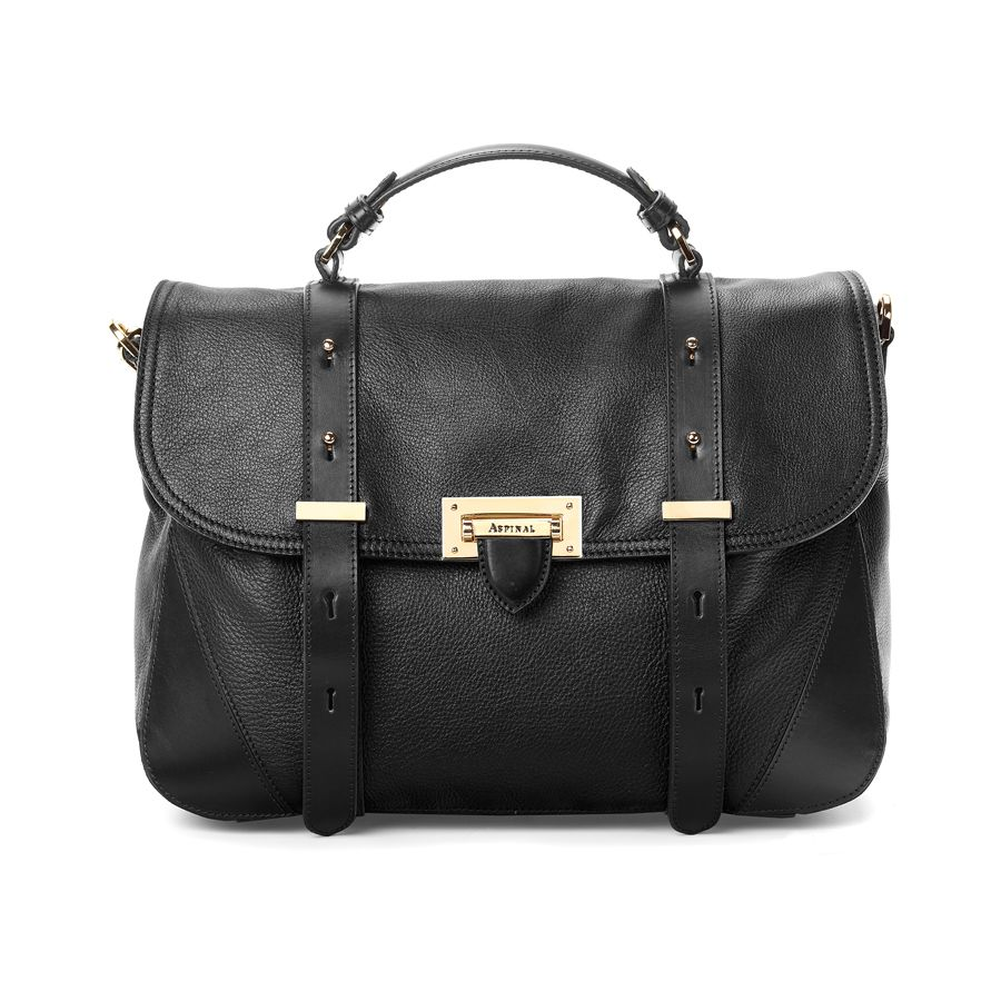 Mollie satchel bag