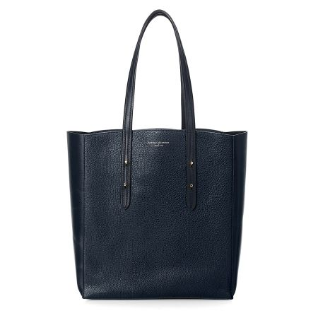 Aspinal of London Essential tote bag