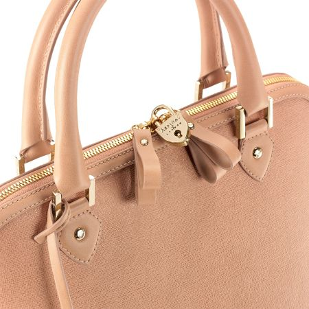 Aspinal of London Hepburn bag