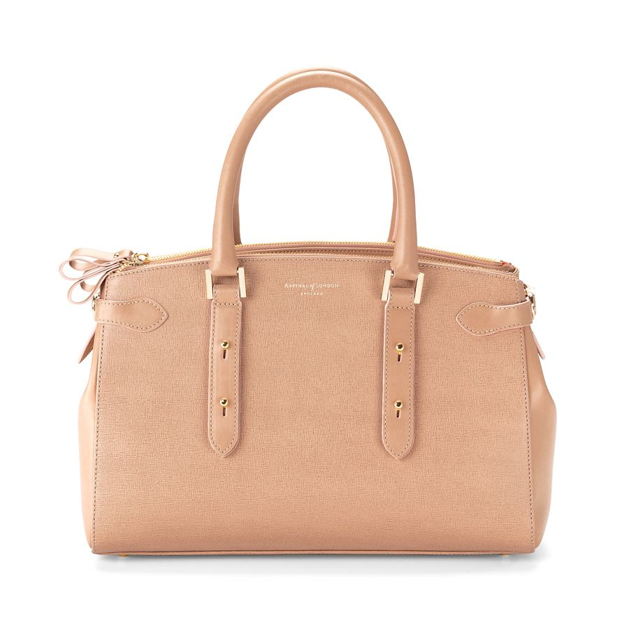 Brook street bag
