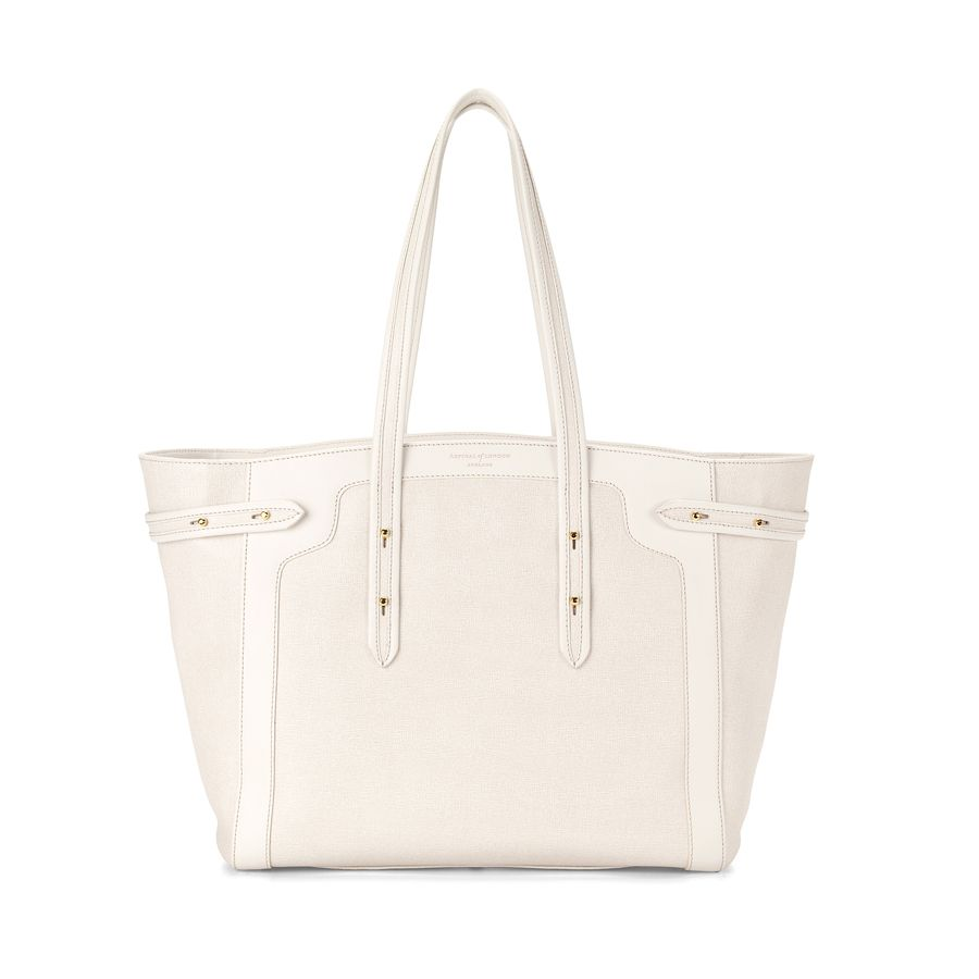 Marylebone light bag