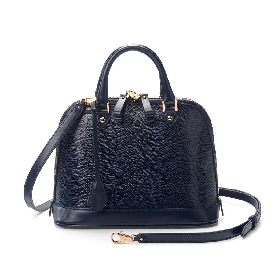 Hepburn mini bag