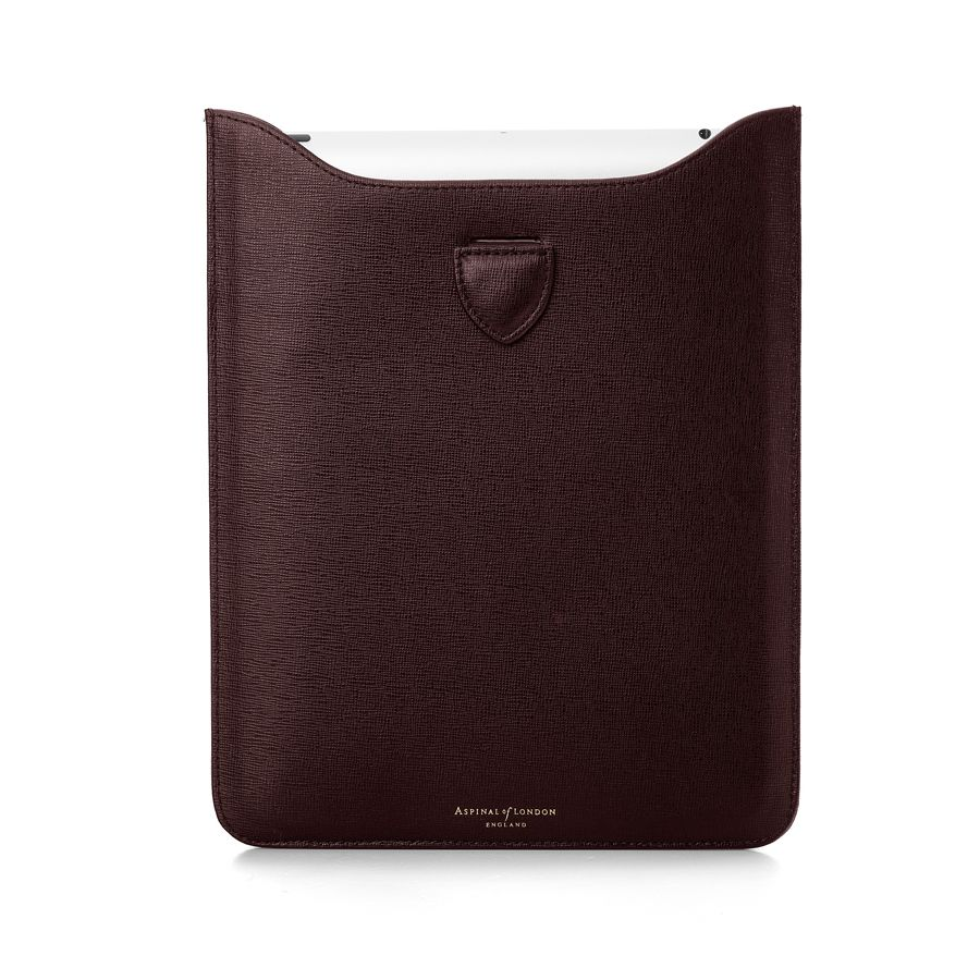Ipad retina sleeve