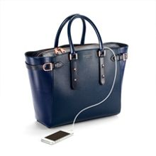 Marylebone Tote bag