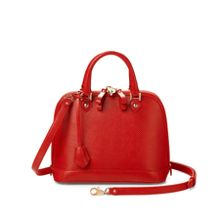 Aspinal of London Hepburn mini bag