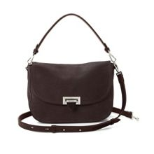 Saddle Large Bag