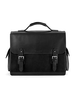 Shadow Convertible Briefcase