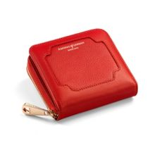 Marylebone mini purse