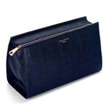 Aspinal of London Make up bag