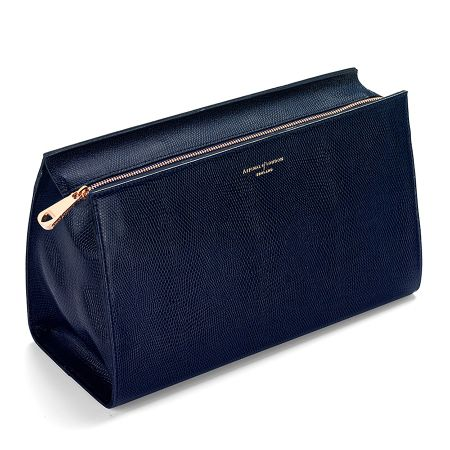 Aspinal of London Cosmetic case