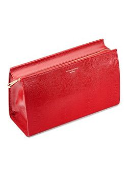 Aspinal of London Large cosmetic case