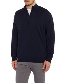 Proquip Lined merino sweater