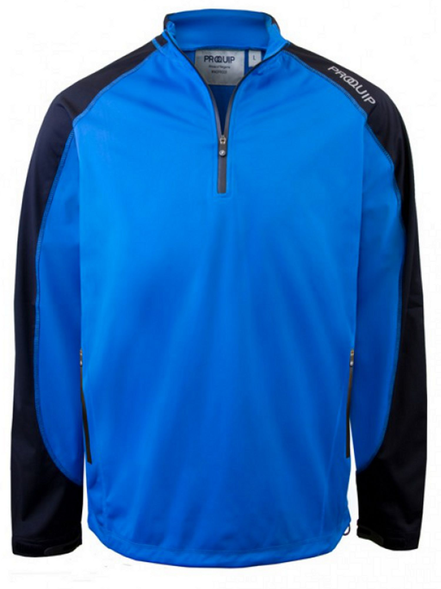 Tour flex 360 wind top