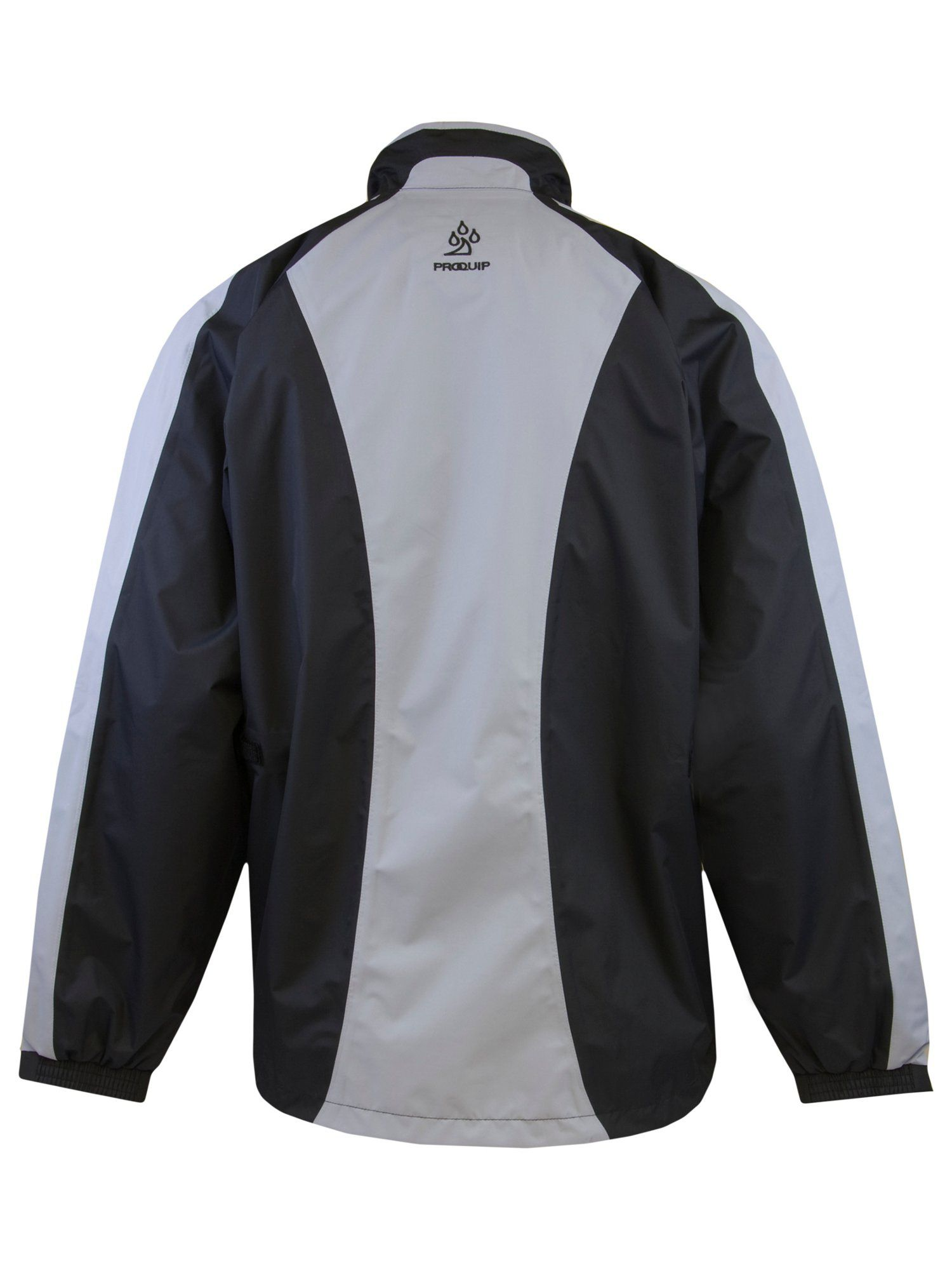 Aquastorm pro waterproof jacket