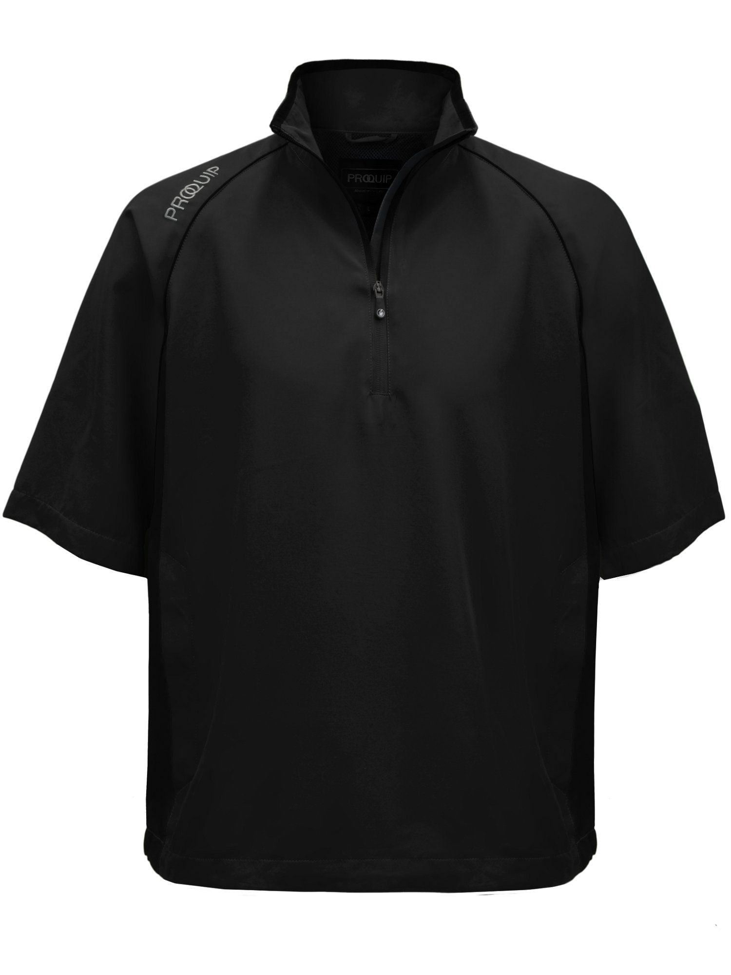 Ultralite half sleeve windtop