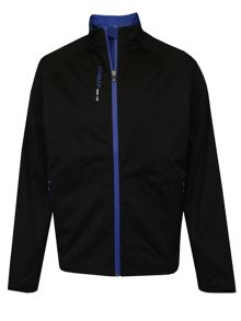 Proquip Tour lite waterproof jacket