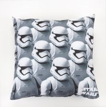 Star Wars The Force Awakens Cushion