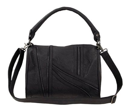 Bewitched cross body bag