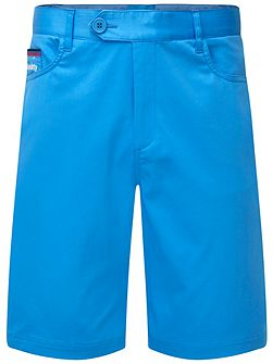 Men's Bunker Mentality Chino Shorts