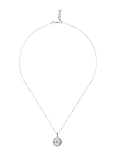 Ted Baker T13080102 kenzii button pendant