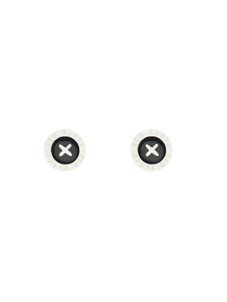 Ted Baker T12640105 elody big button earrings