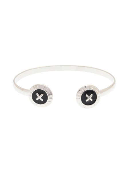 Ted Baker T12620105 eida double button cuff