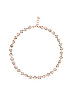 T12912402 rosele rivoli crystal necklace