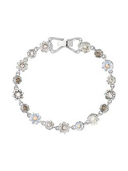 T131401230 chaley crystal crown bracelet