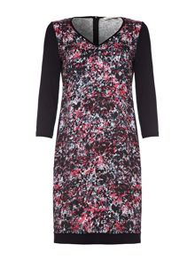 Harlington Dress
