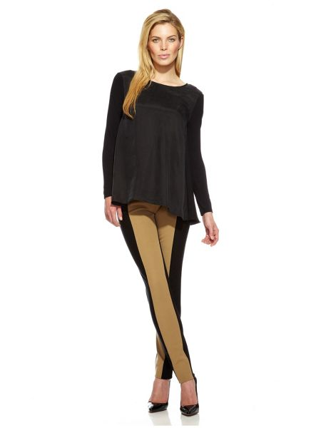 Damsel in a Dress Oxley Trouser