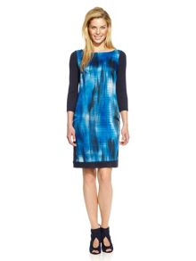 Anglesey Dress