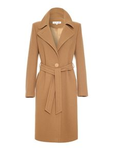 Damsel in a Dress Belton Coat