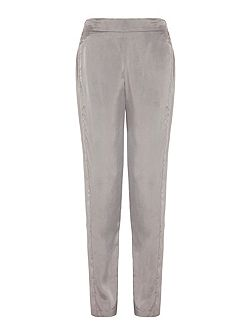 Scala Trousers