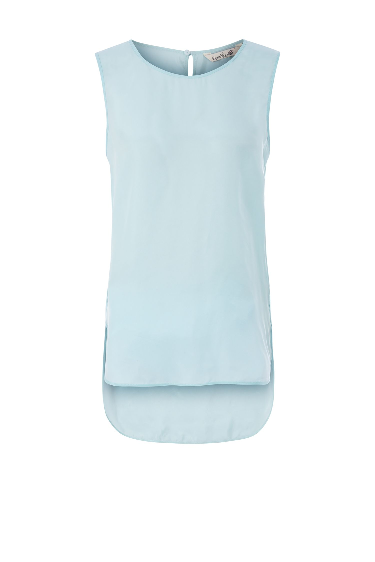 Damsel in a Dress East Hampton Top, Mint