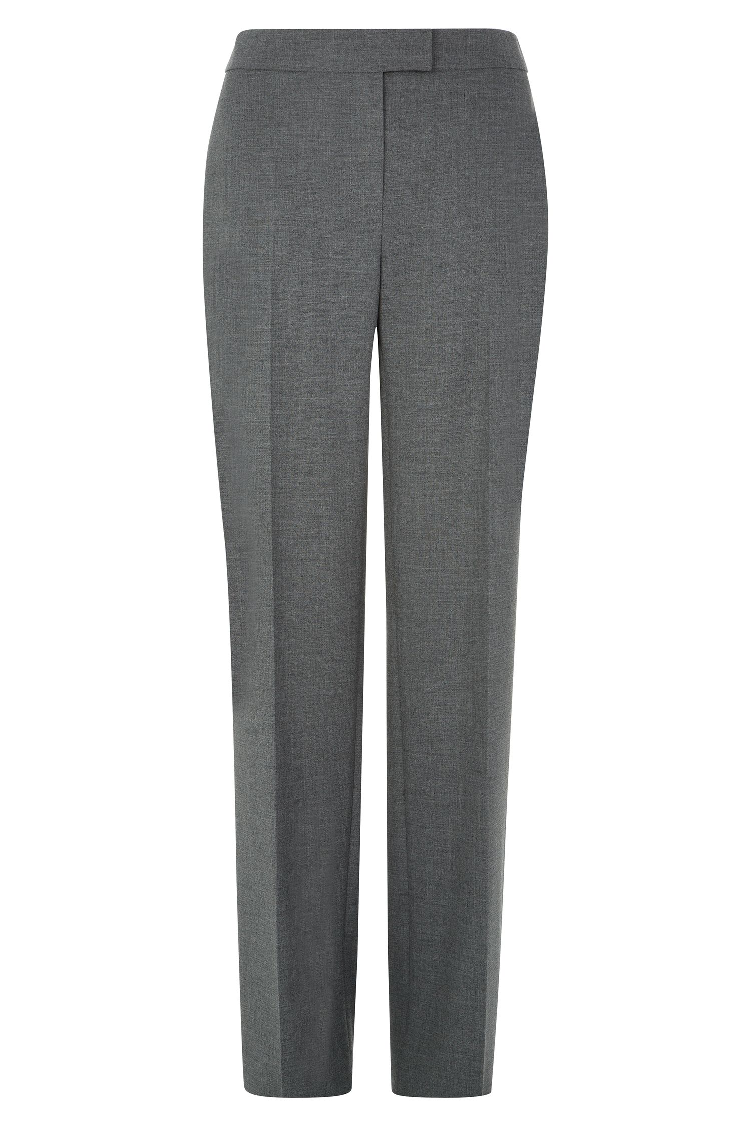 Damsel in a Dress Daxton Trouser, Grey
