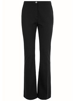 Shelby Trouser