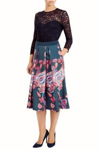 Damsel in a Dress Anika Skirt