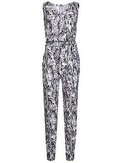 Carrava Jumpsuit