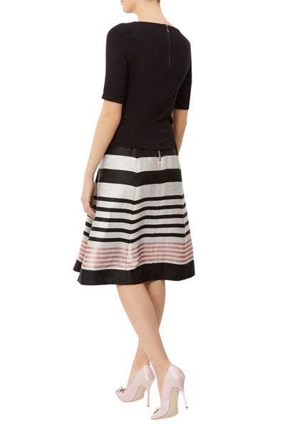 Damsel in a Dress Electra Skirt