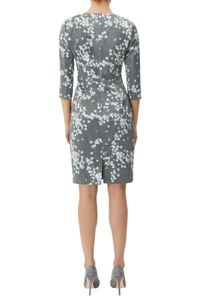 Damsel in a Dress Delfina Shift Dress