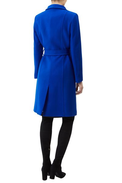 Damsel in a Dress Flavia Coat