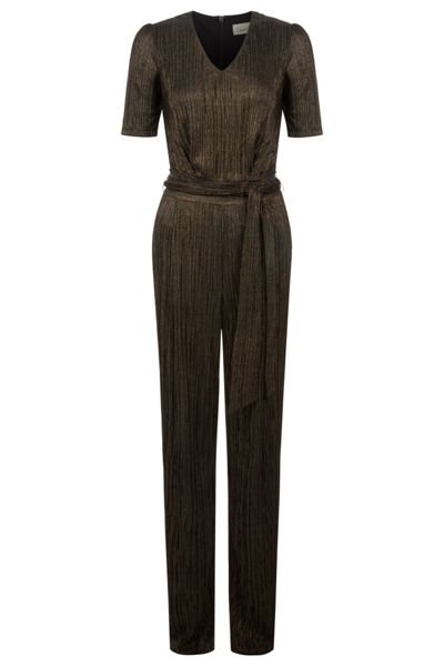 Damsel in a Dress Lutza Jumpsuit
