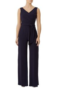 Damsel in a Dress Bellini Jumpsuit